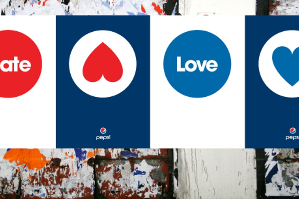 Pepsi - LoveHateRefresh p_refresh_03