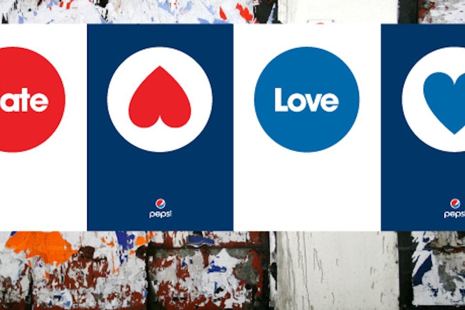 Pepsi - LoveHateRefresh p_refresh_03