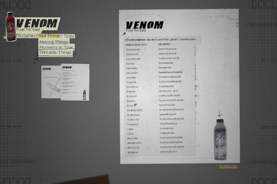 Venom Energy - Fuel For Bad vfuel_08