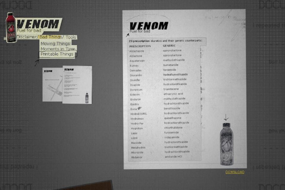 Venom Energy - Fuel For Bad vfuel_08