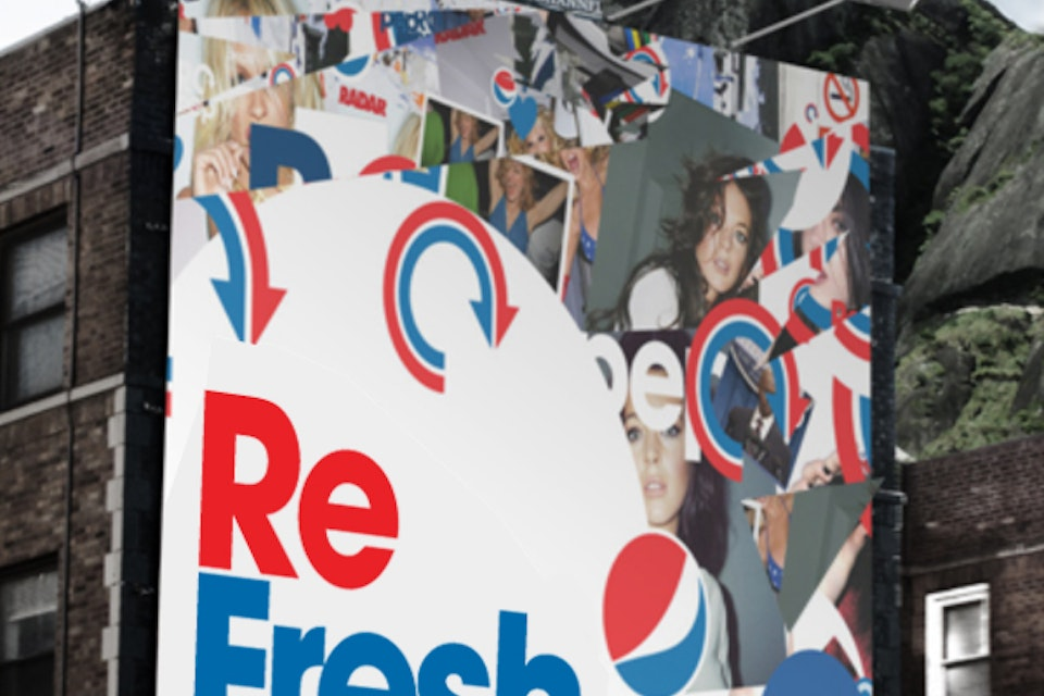 Pepsi - LoveHateRefresh p_refresh_08