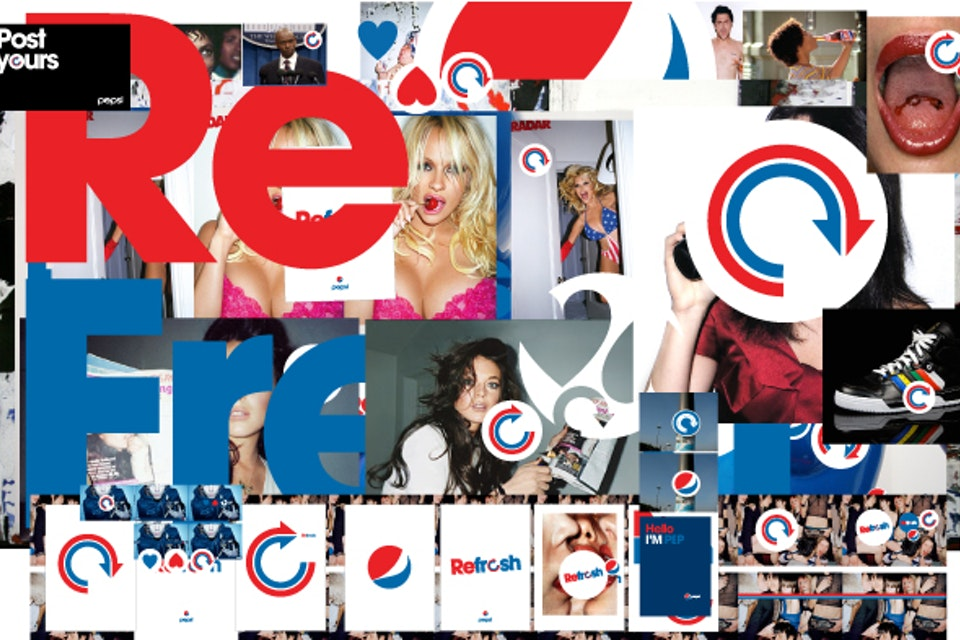 Pepsi - LoveHateRefresh p_refresh_02