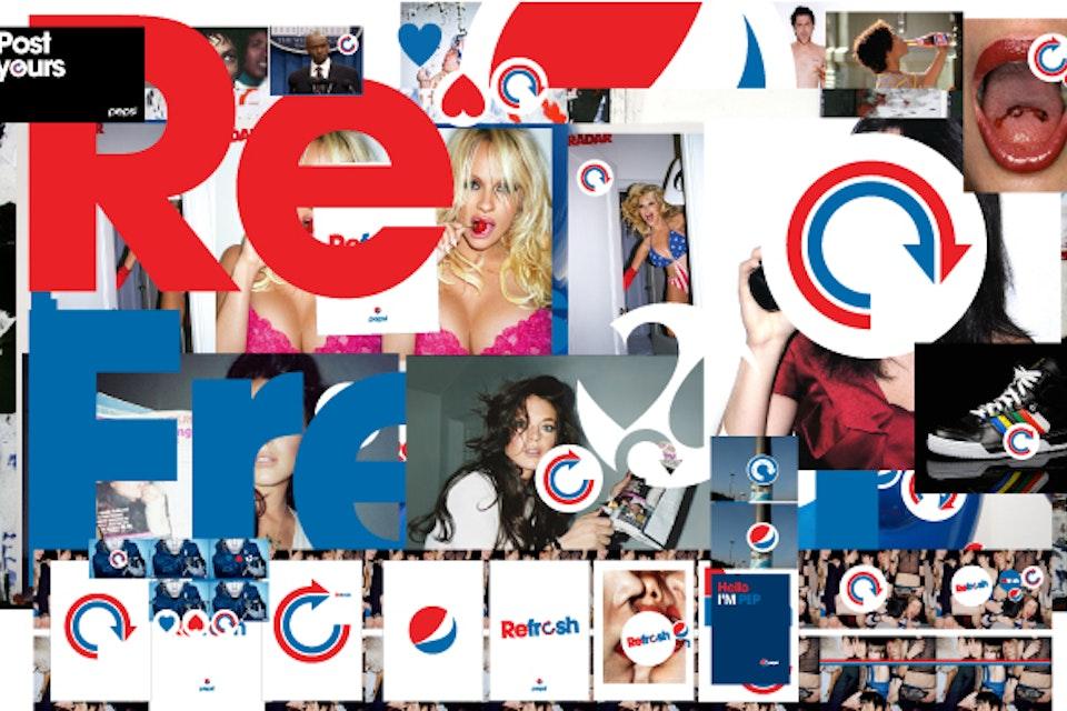 Pepsi - LoveHateRefresh p_refresh_02