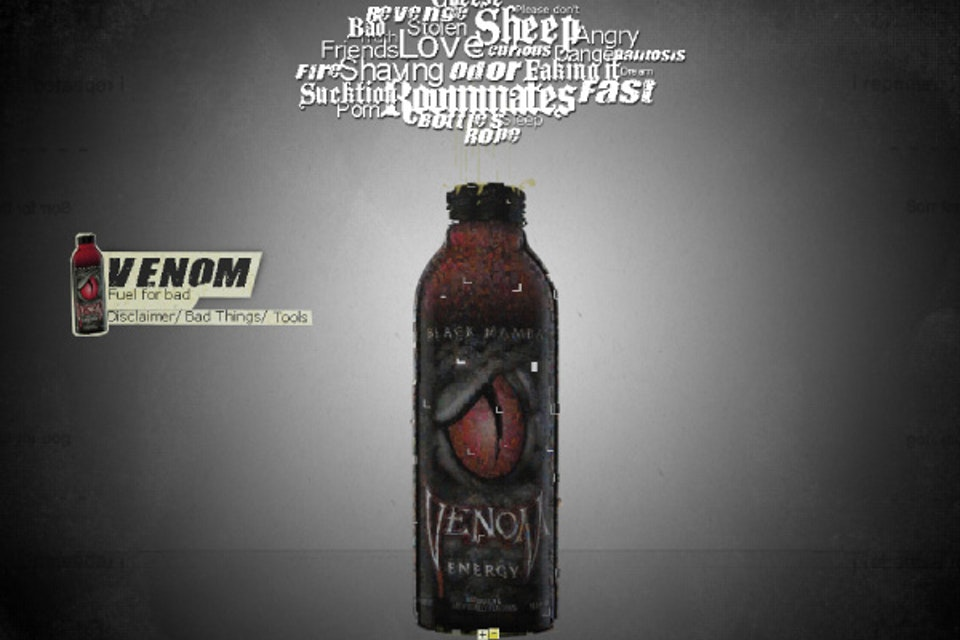 Venom Energy - Fuel For Bad vfuel_04