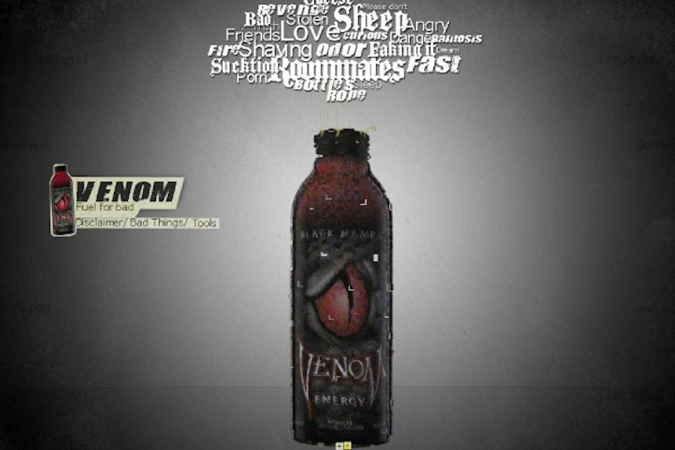 Venom Energy - Fuel For Bad vfuel_04