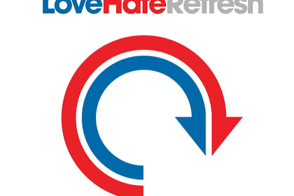 Pepsi - LoveHateRefresh p_refresh_01