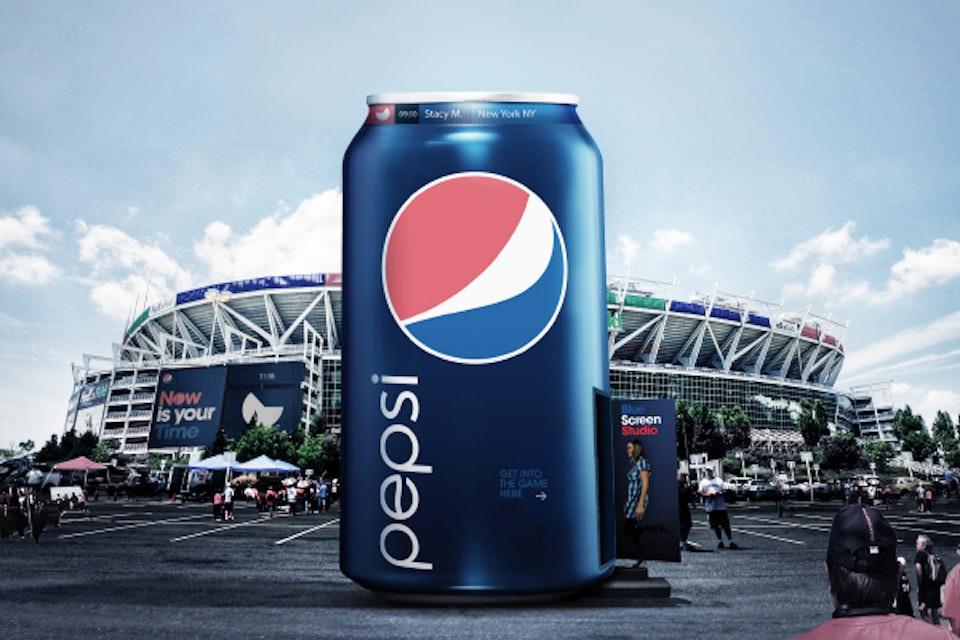 Pepsi - LoveHateRefresh p_refresh_15