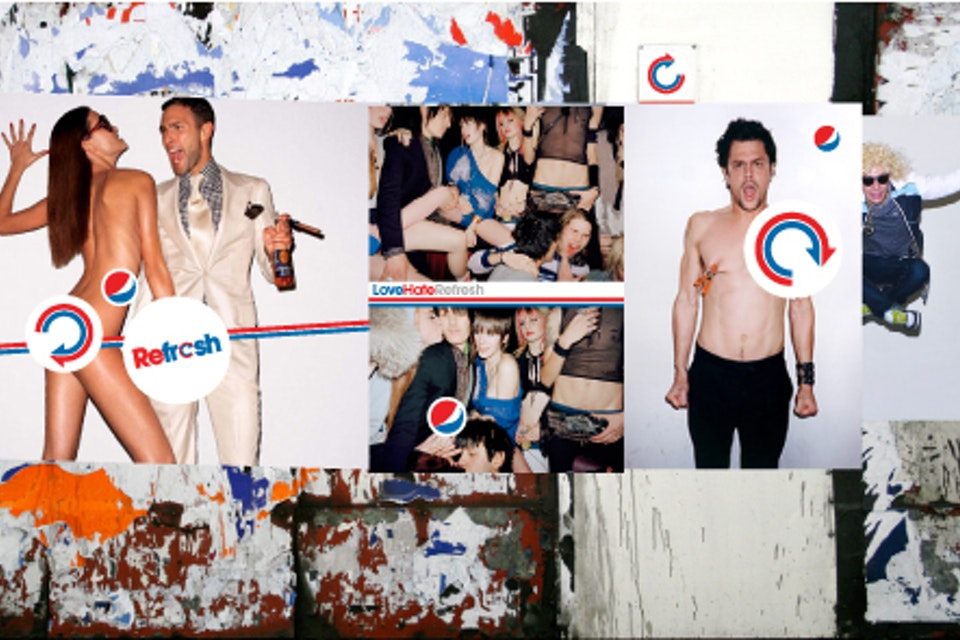 Pepsi - LoveHateRefresh p_refresh_04