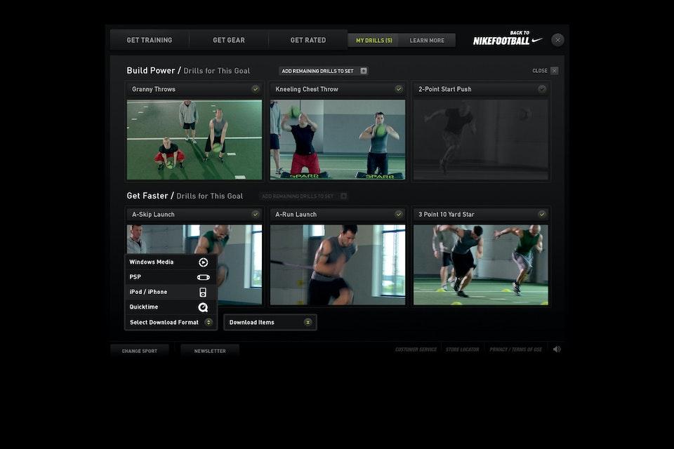 Nike SPARQ CaptureStill_2008_Nike_SPARQ_SPARQ_2009-03-31_MyDrills_300dpi_1500x900