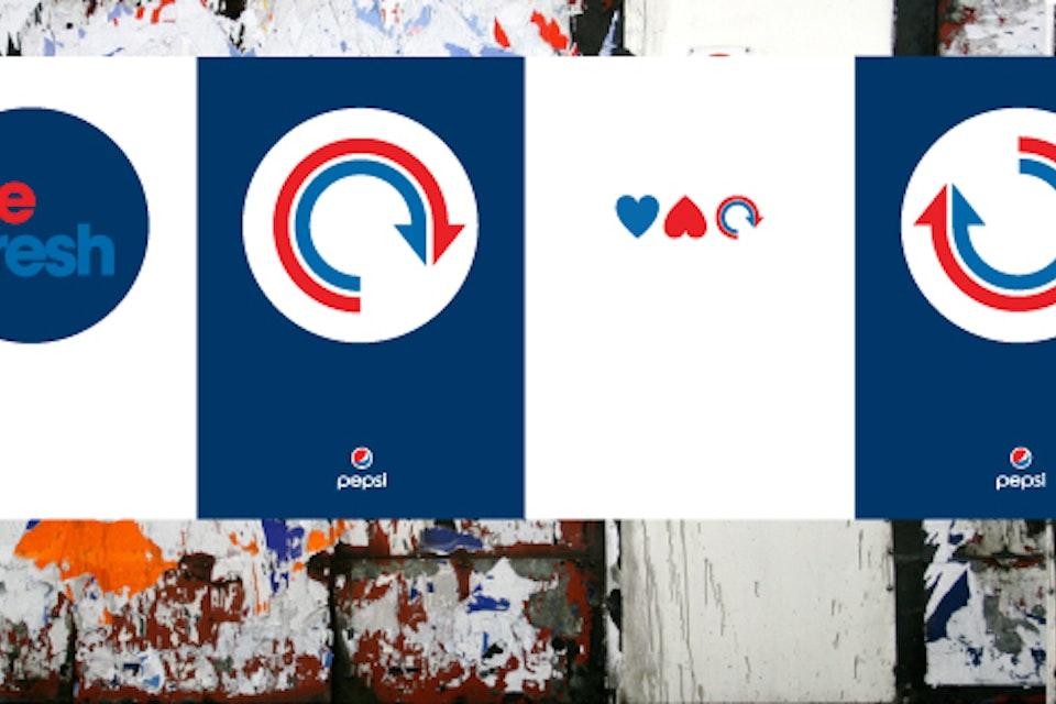 Pepsi - LoveHateRefresh p_refresh_05