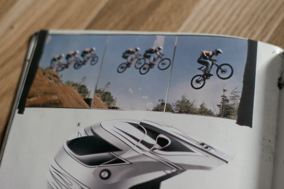 Fox Riders Co - Fox MTB '05 fx_10
