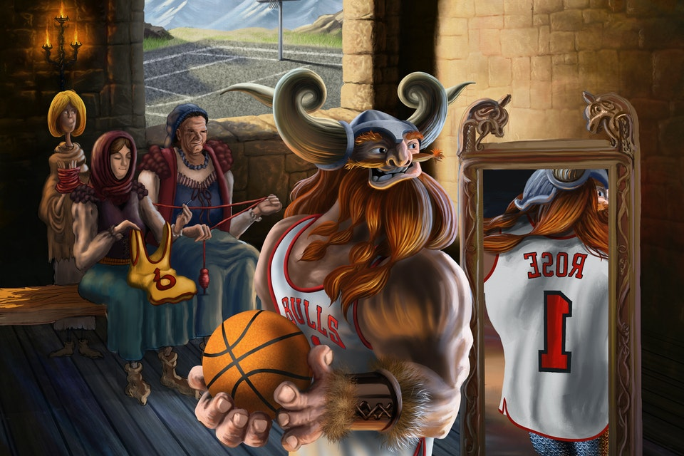 NBA2K 中国 - The Official Game of the Gaming World KV1-_The-Hero_-WIPC_040913.jpg