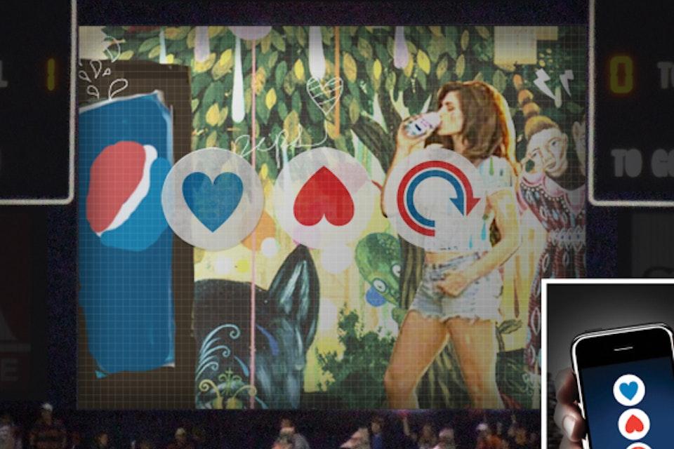 Pepsi - LoveHateRefresh p_refresh_14