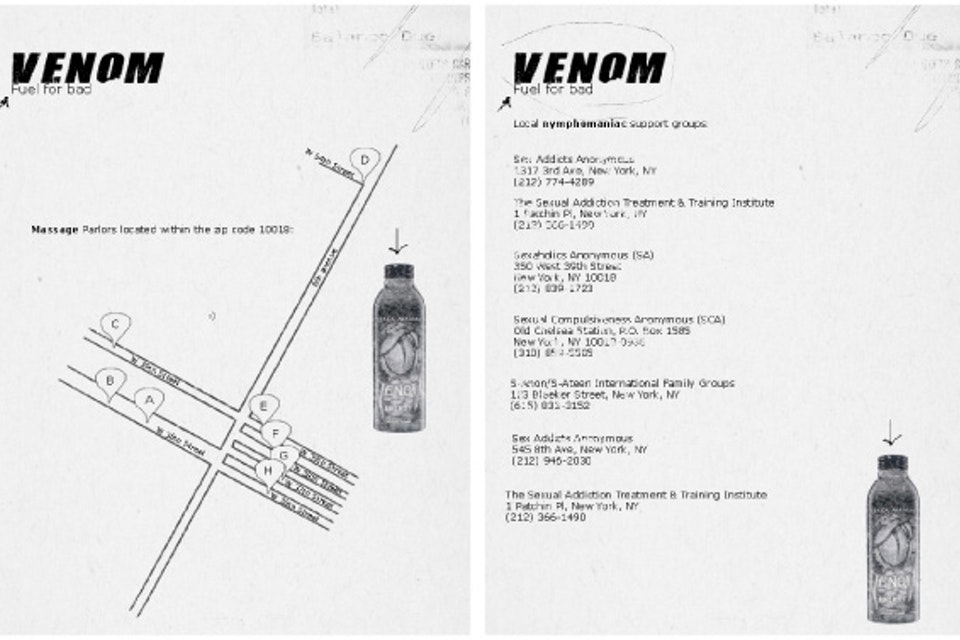 Venom Energy - Fuel For Bad vfuel_09