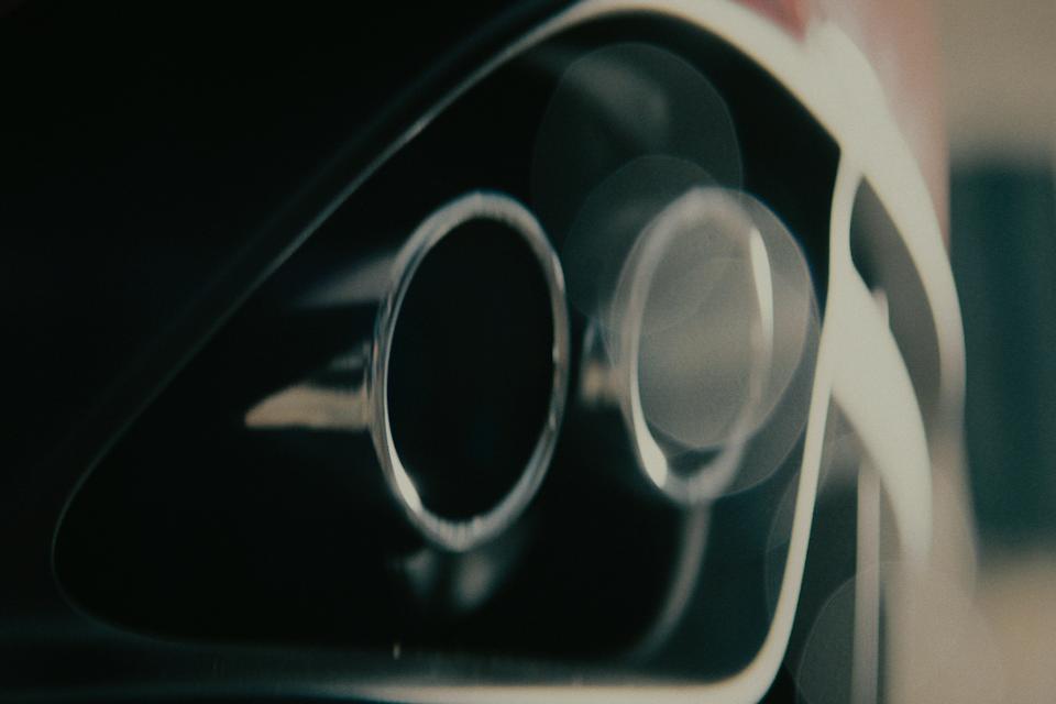 Horses & Mules - Alfa Romeo - You Don't Like Cars