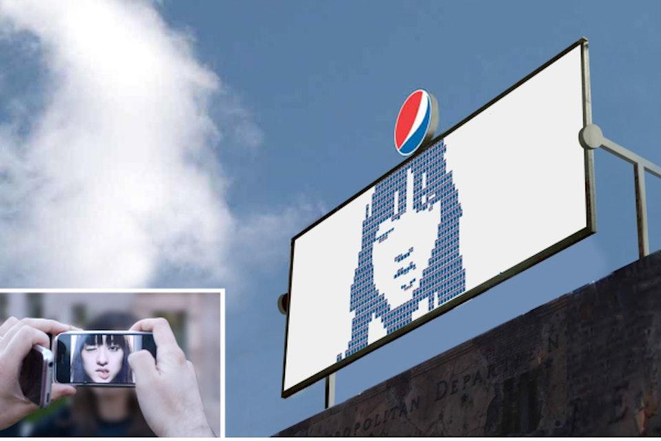 Pepsi - LoveHateRefresh p_refresh_09
