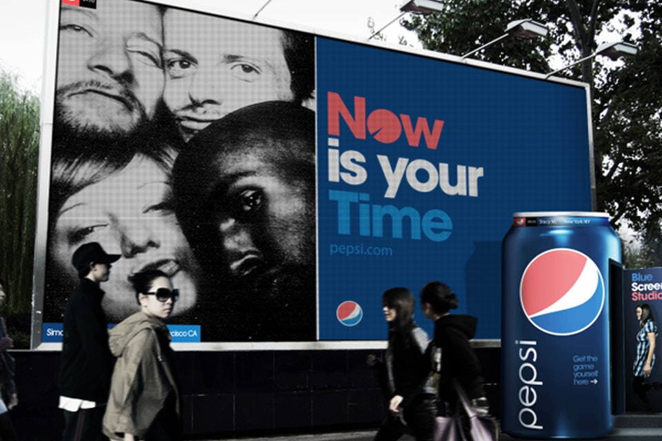 Pepsi - LoveHateRefresh p_refresh_19