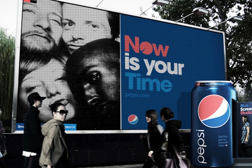 Pepsi - LoveHateRefresh p_refresh_19