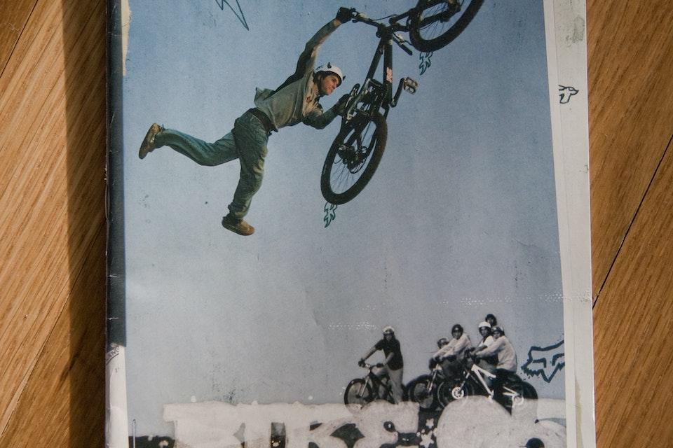Fox Riders Co - Fox MTB '05 fx_01