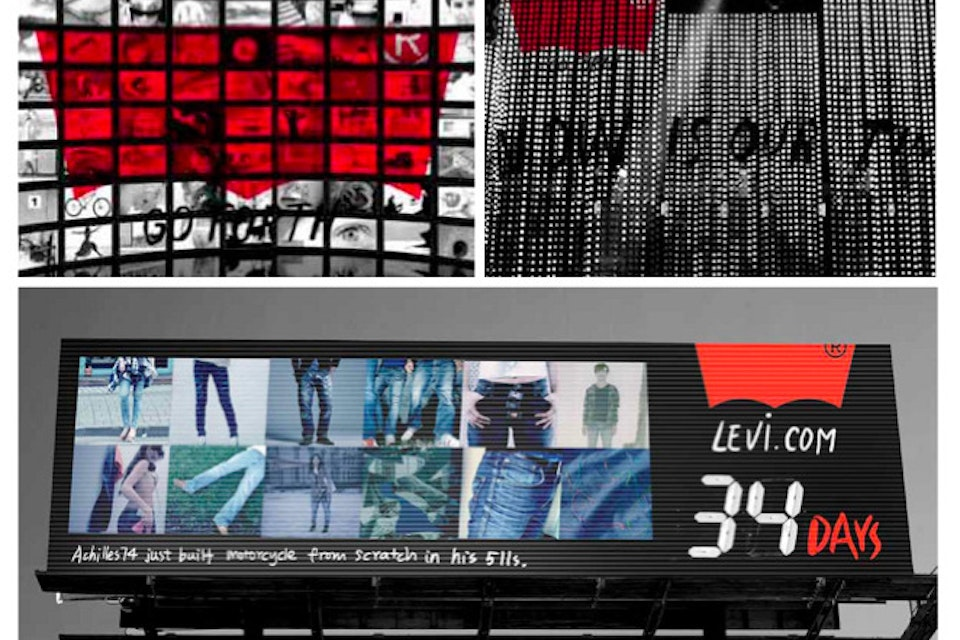 Levis - Go Forth (Global) Levis_08