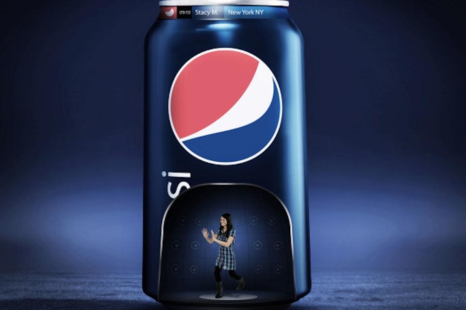 Pepsi - LoveHateRefresh p_refresh_16