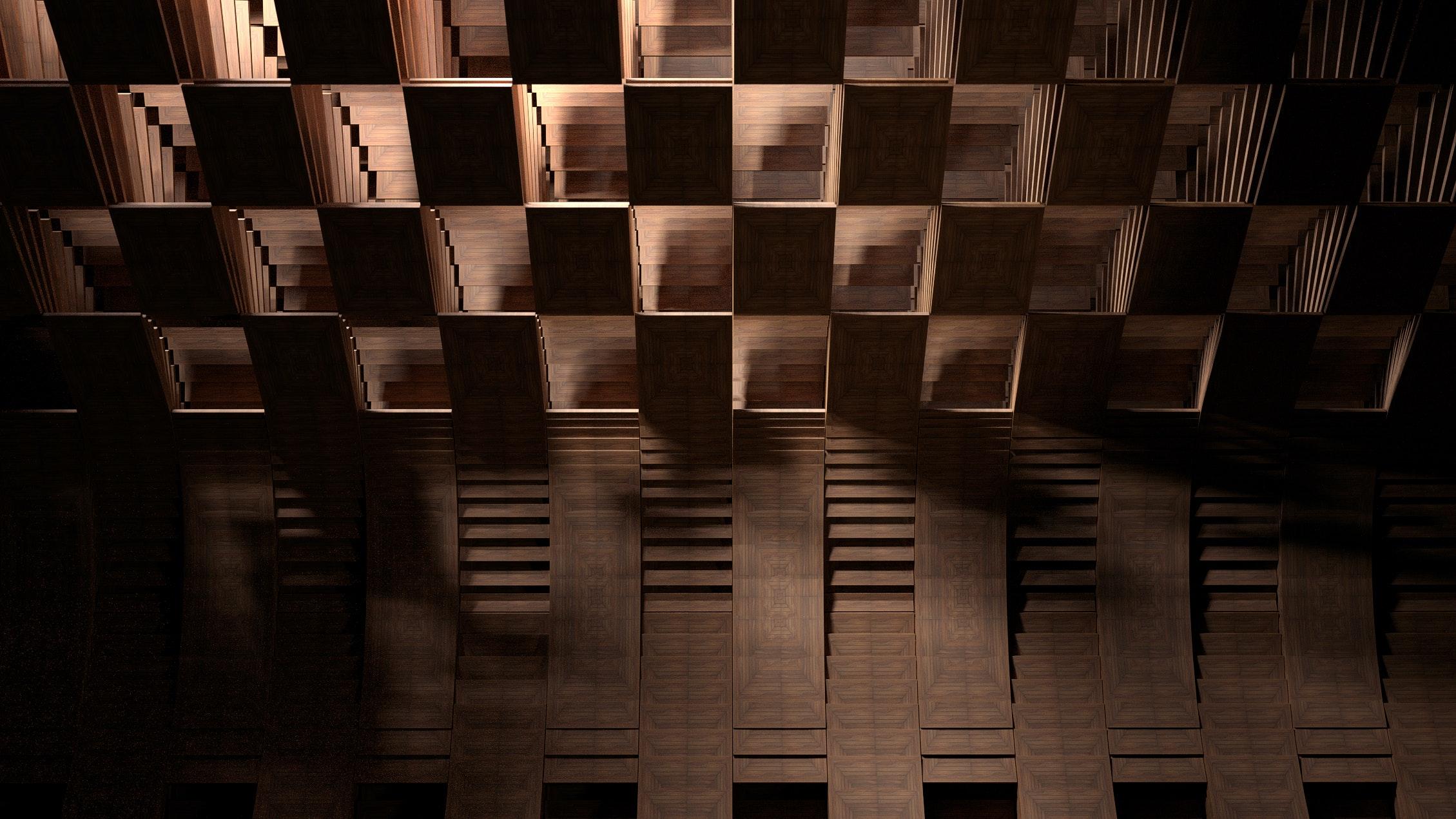 Black Pixels - 36_post