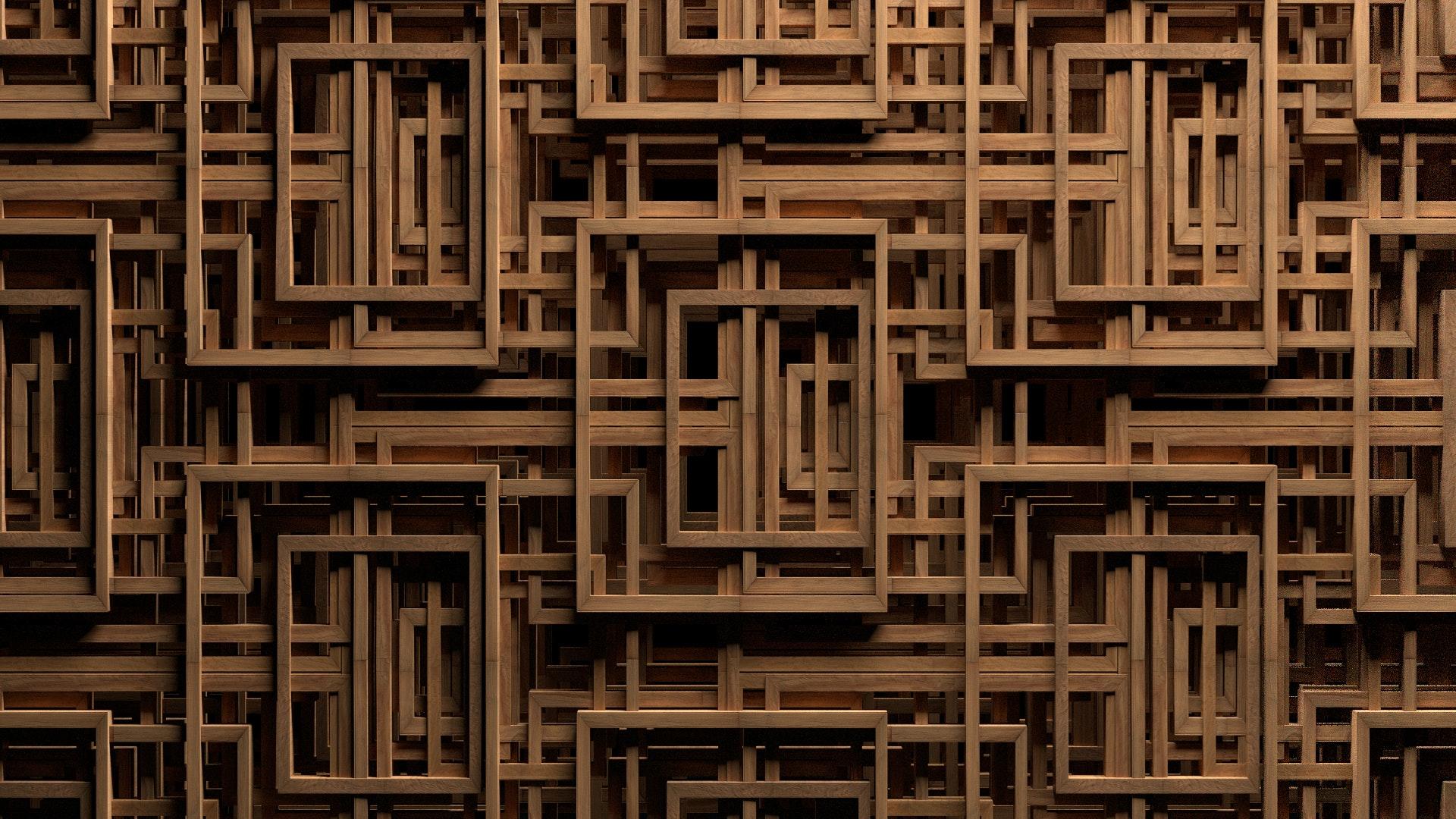 Black Pixels - 38_post