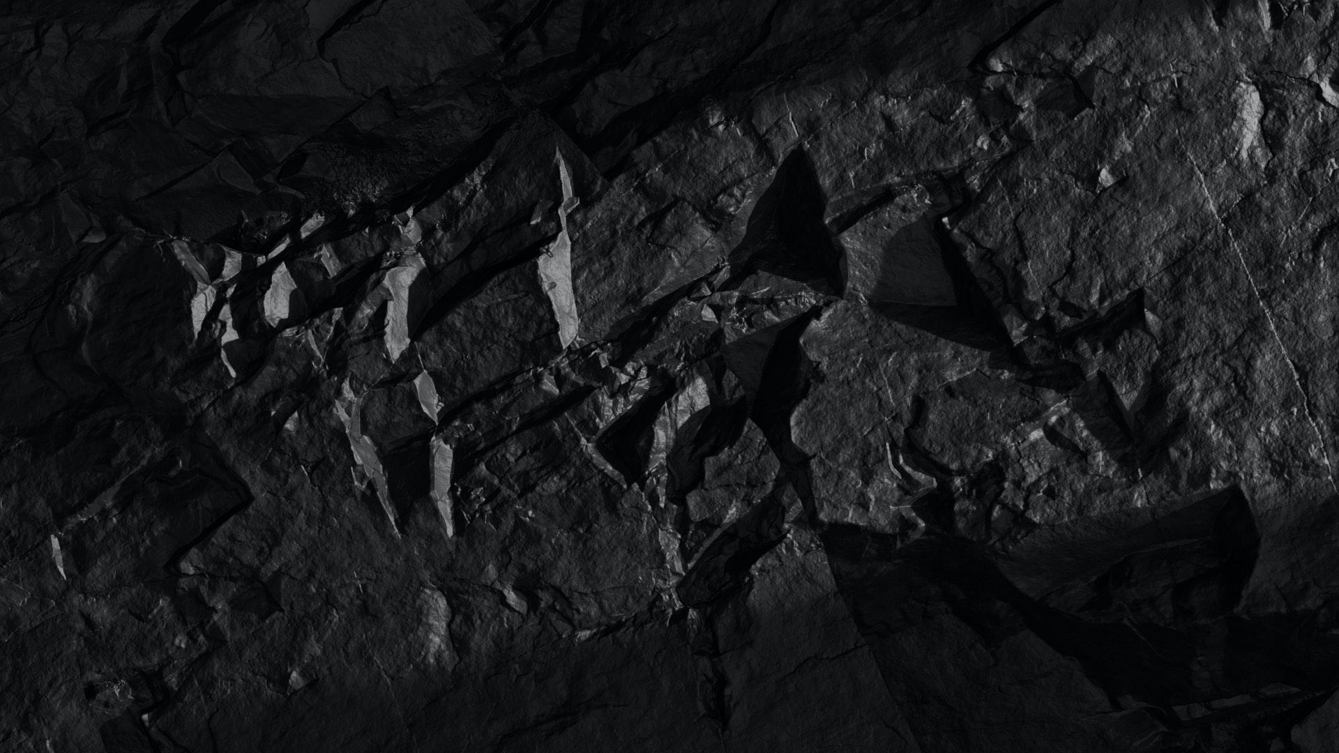 Black Pixels - 118_post