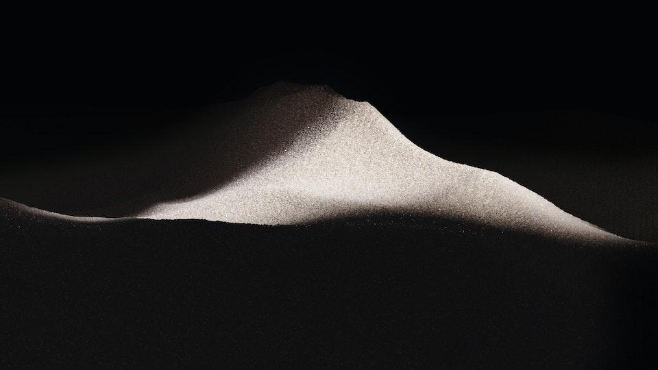 Black Pixels - MDNA Skin