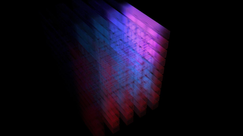 Black Pixels - 69