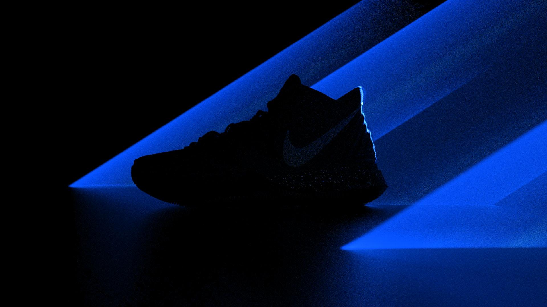 Black Pixels - Nike_style_blue_24_post