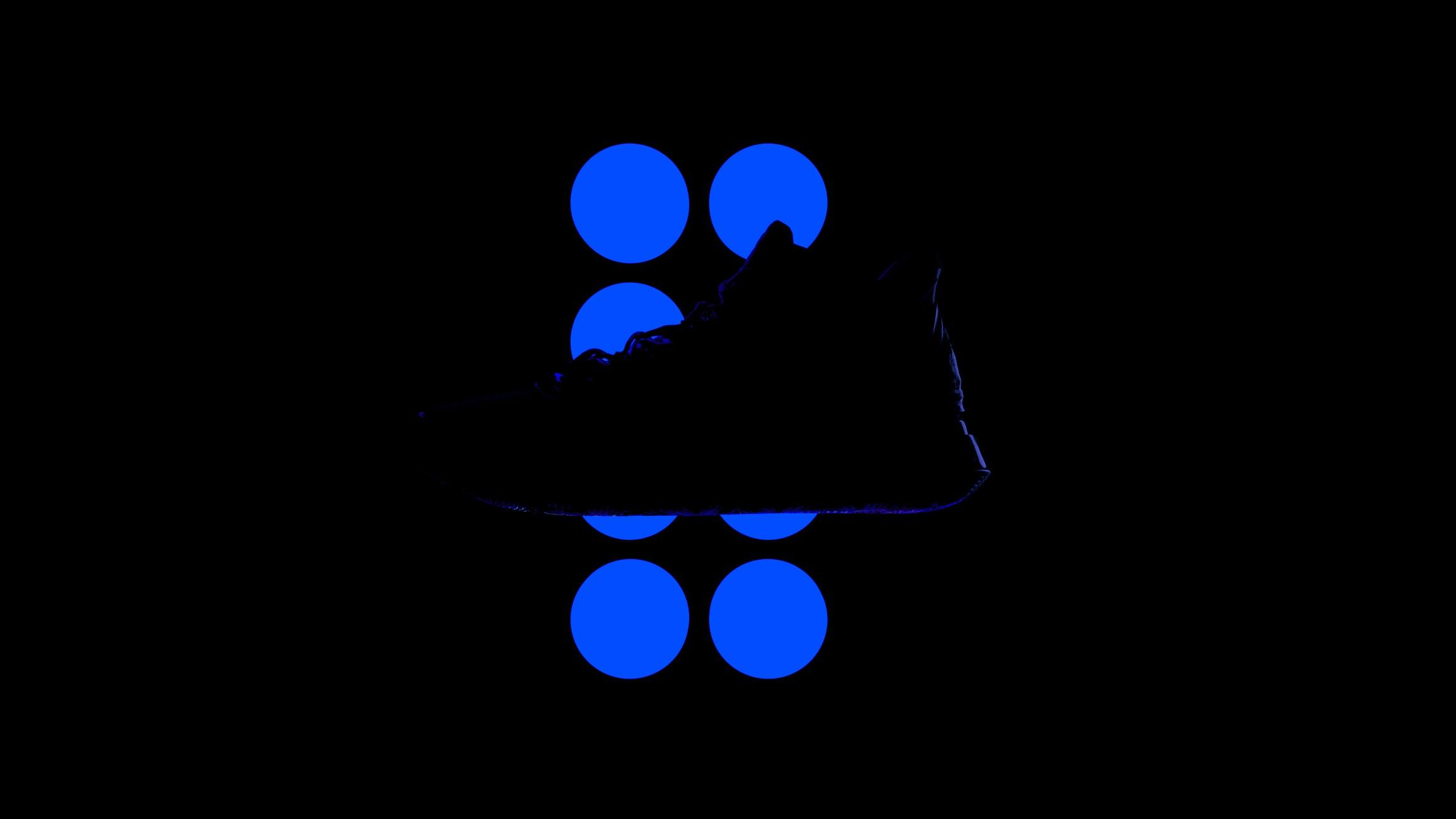 Black Pixels - Nike_style_7_post