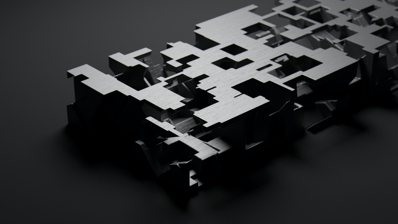 Black Pixels - 05_postjpg