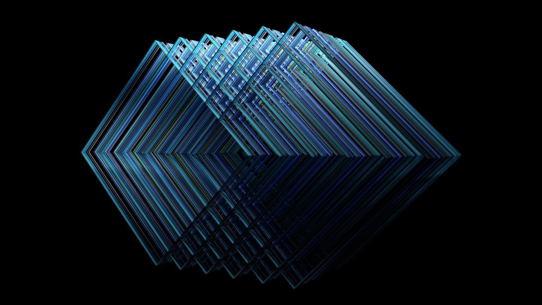 Black Pixels - 54_post