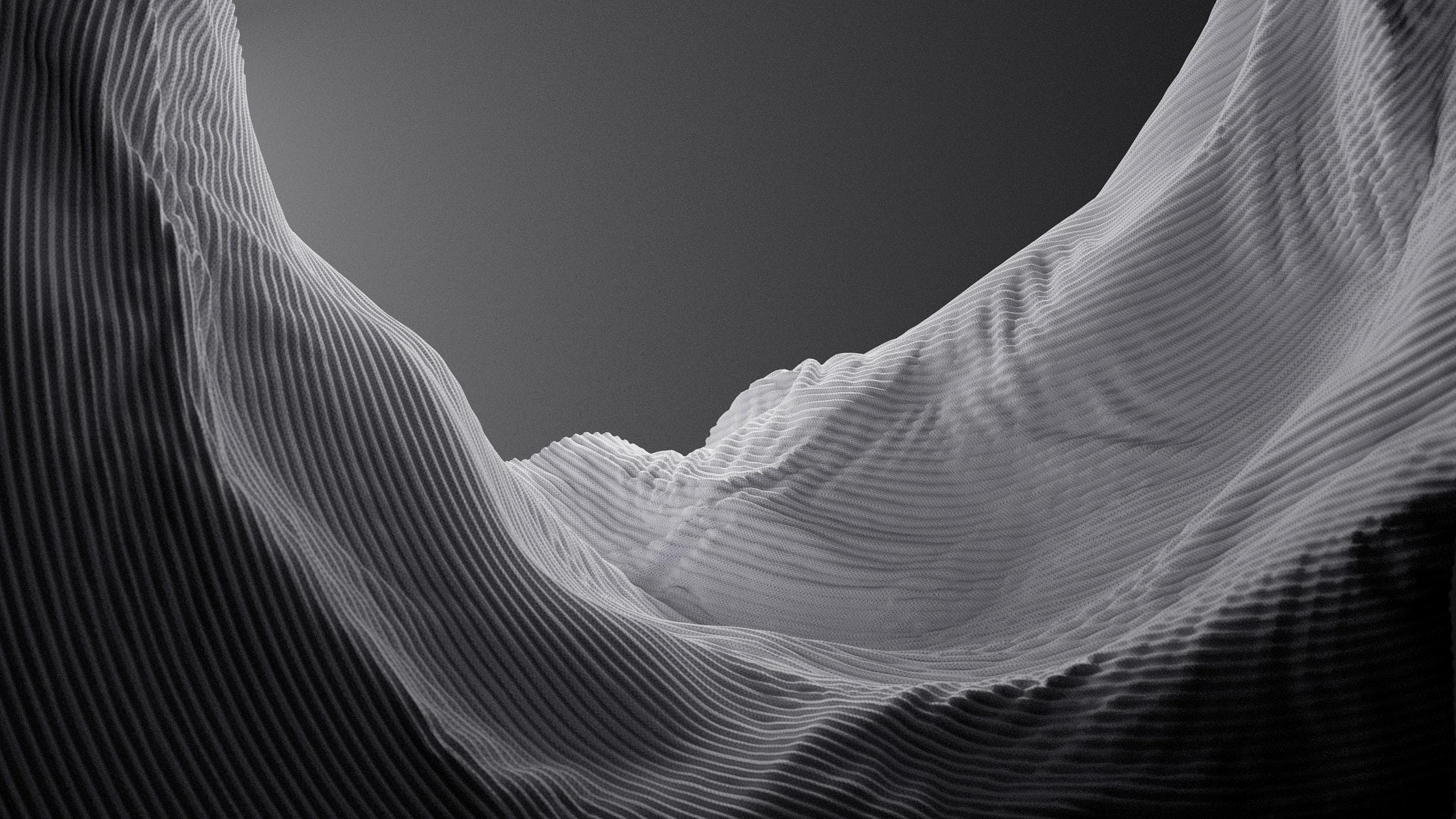 Black Pixels - 27_post