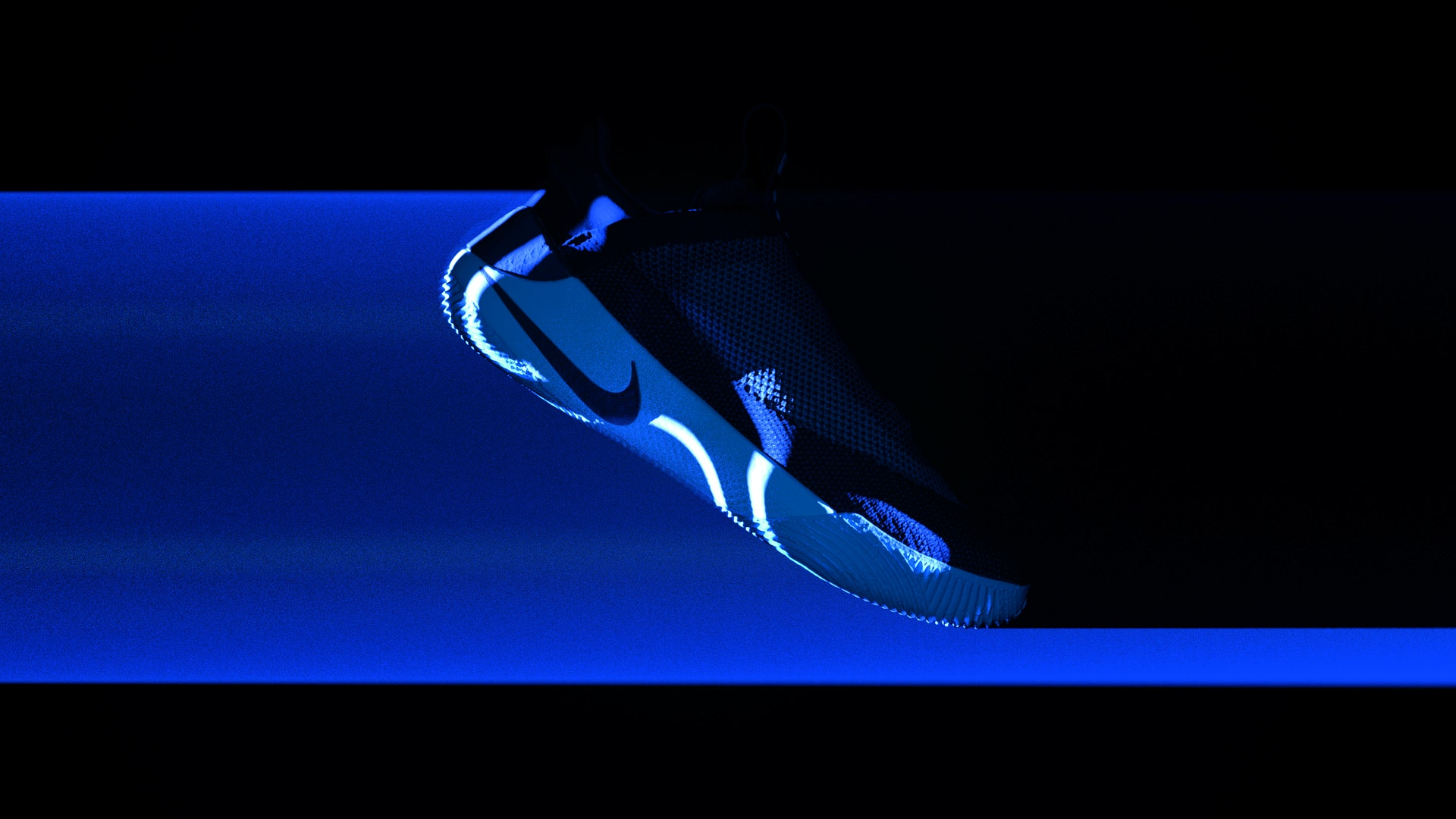 Black Pixels - Nike_style_blue_30