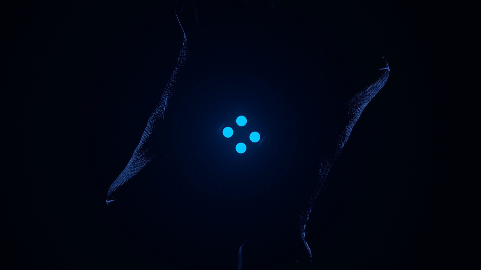 Black Pixels - Nike_style_blue_29+_post