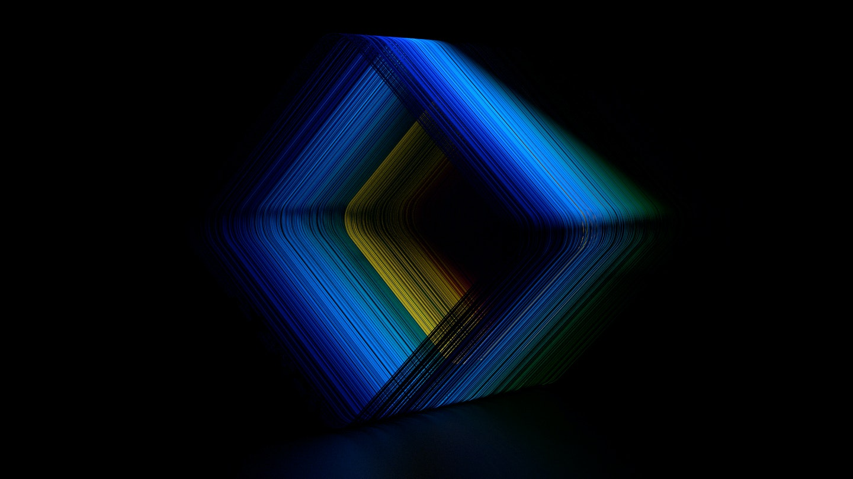 Black Pixels - 61_post