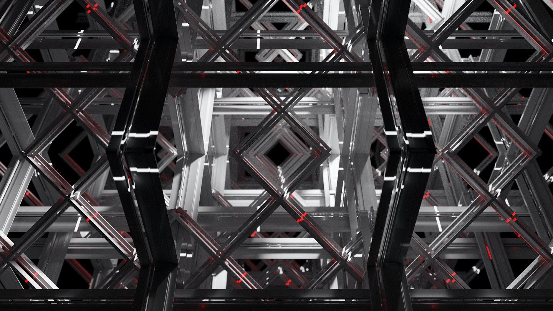 Black Pixels - 45_post