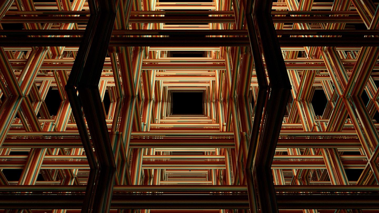 Black Pixels - 38_post2