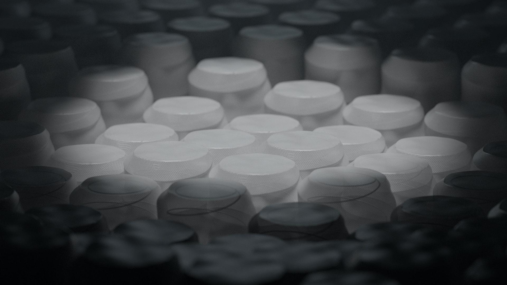 Black Pixels - 113_post