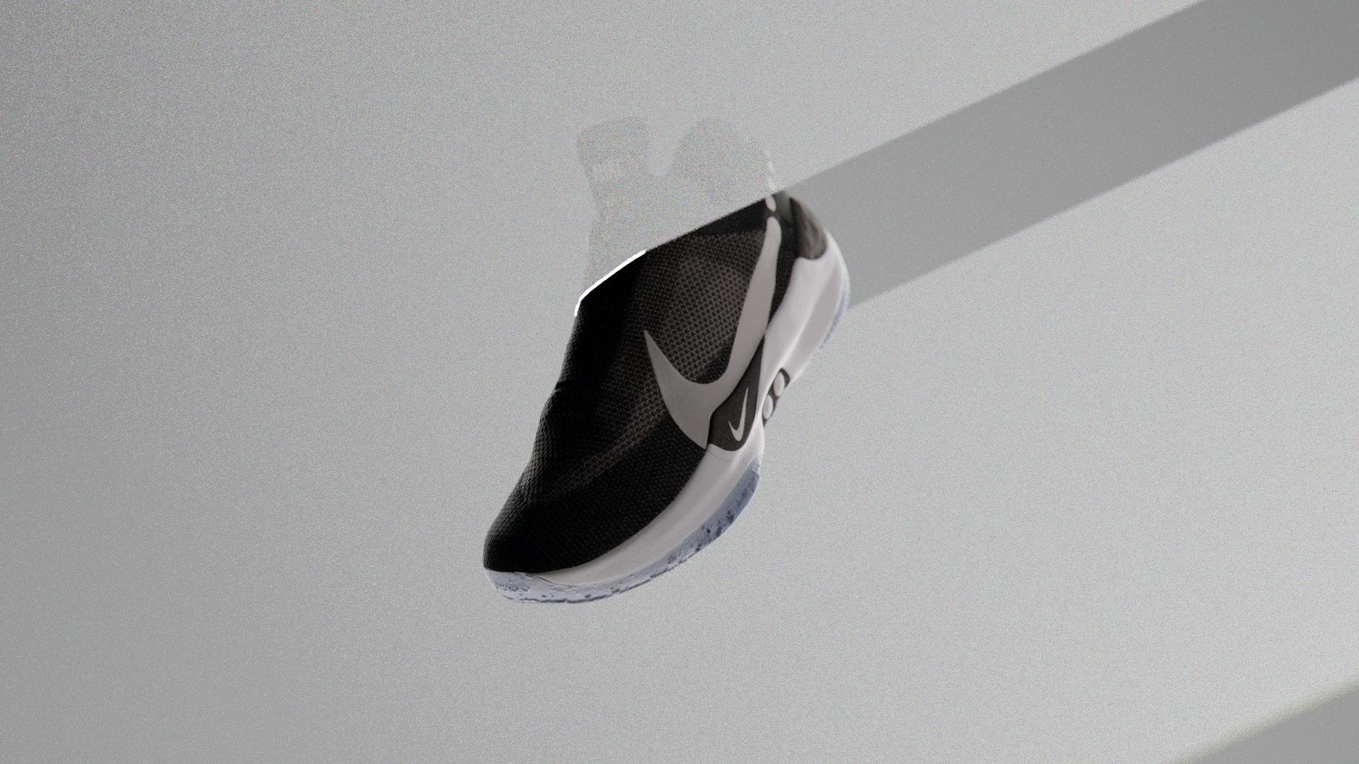 Black Pixels - Nike_style_studio46_post