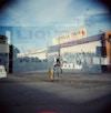 PORTRAITS | Holga Medium Format