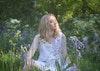 HEATHER GRACE | A Secret Garden