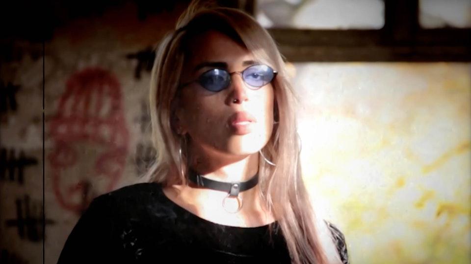 ALYHA | Fashion Film