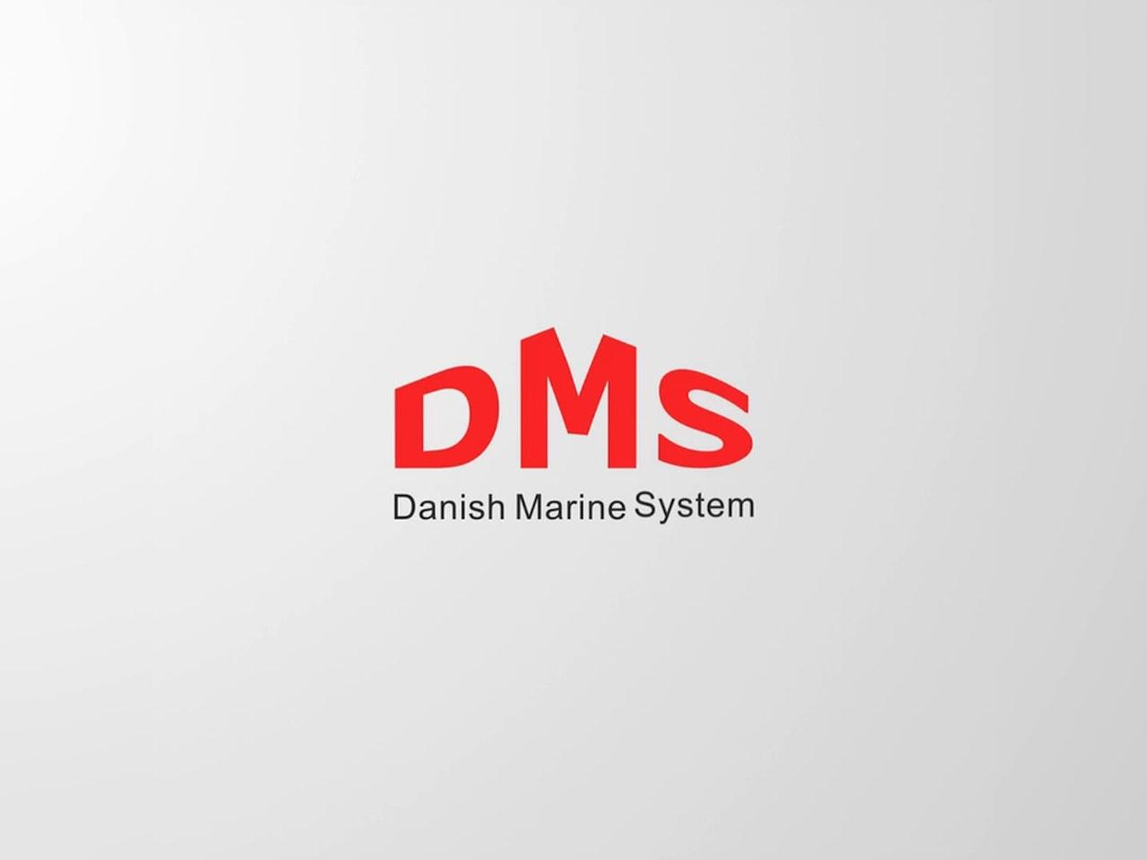 DMS A/S