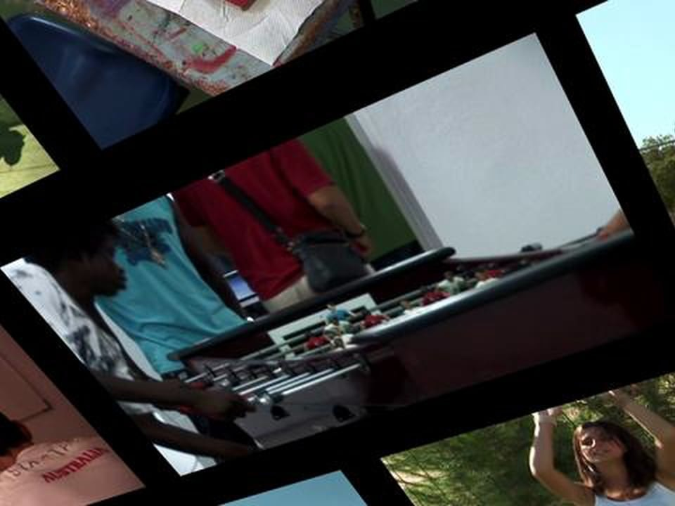 Documental / Documentary - Director of Photography, producer and editor / Director de Fotografía, productor y editor
