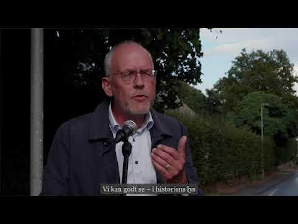 Documental / Documentary - Videographer Denmark