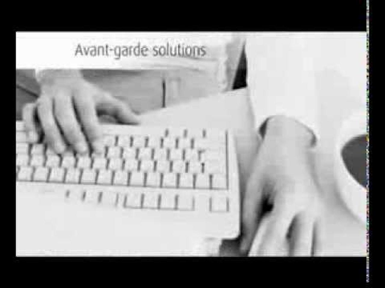 Erhvervsfilm ACTIU
