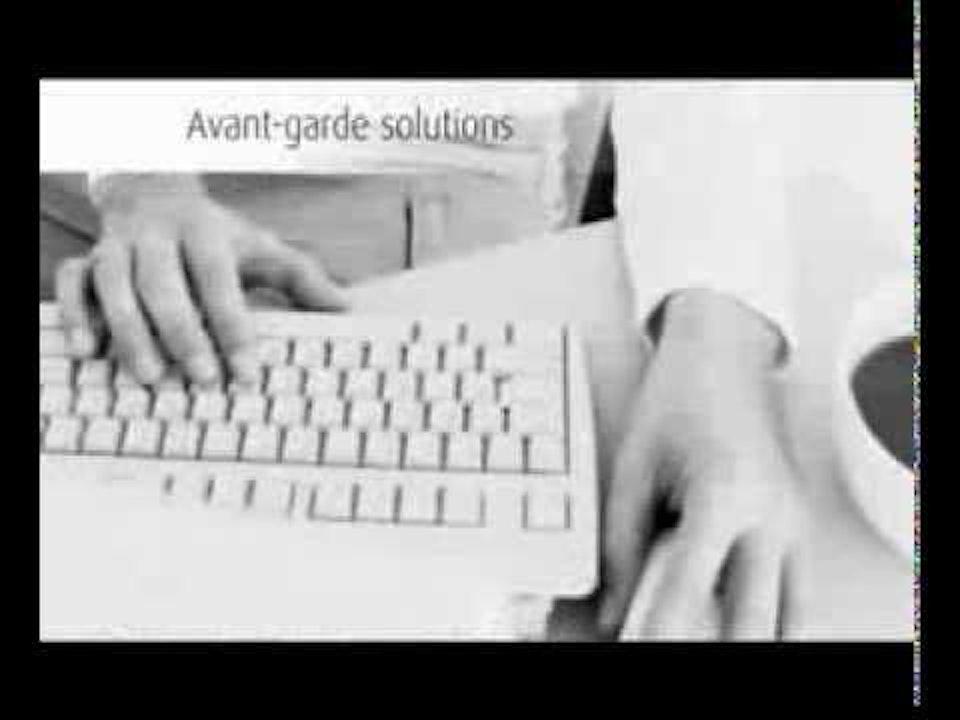 Corporativo / Corporate - Producer / Productor